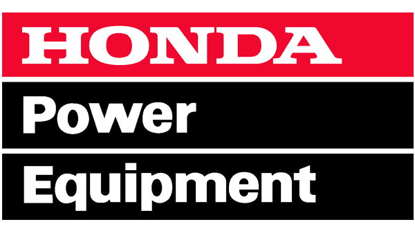 We Are The Areau0027s Newest Honda Power Equipment Dealer: Check Out Our  Website By Clicking Below. We Sell Honda Generators, Honda Pumps And Much  More.