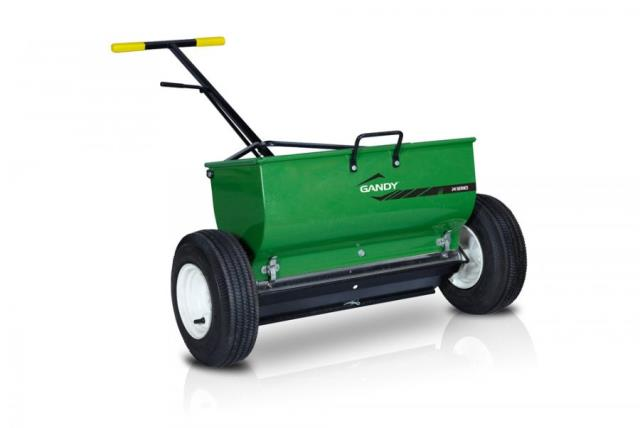 Where to find SPREADER, PUSH SEED VERTI in Bath