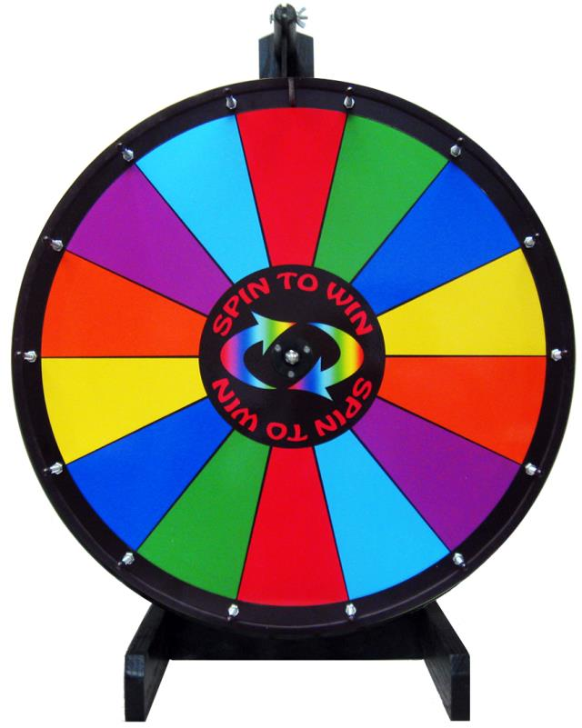 SPIN TO WIN GAME Rentals Bath NY, Where to Rent SPIN TO WIN GAME in