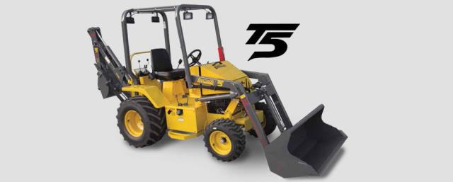 Where to find BACKHOE, MINI TERRAMITE in Bath