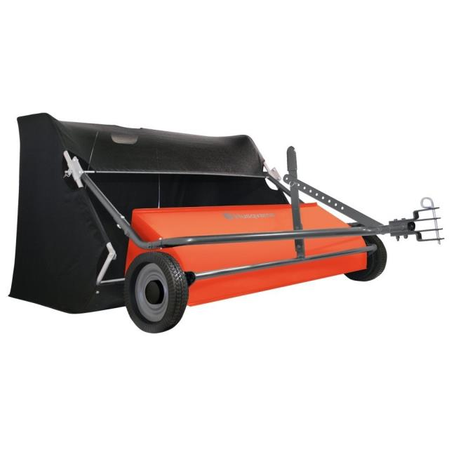 Where to find LAWN SWEEPER in Bath