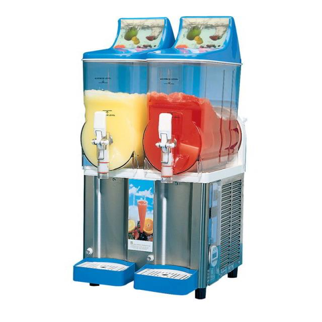 Where to find SLUSHIE MACHINE in Bath