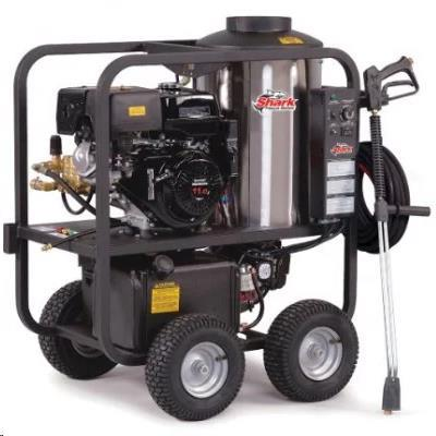 Where to find HOT PRESSURE WASHER 3000 PSI in Bath