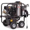 Where to rent HOT PRESSURE WASHER 3000 PSI in Bath NY