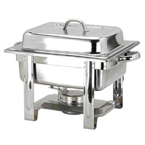 Where to find CHAFING, DISH 4QT in Bath