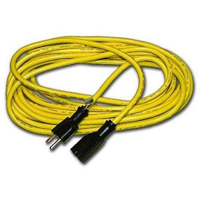 Where to find EXTENSION CORD 25 FT in Bath