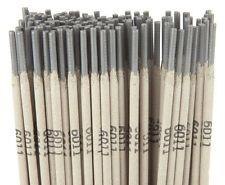 Where to find WELDING ROD, 1 8 , 6011 in Bath