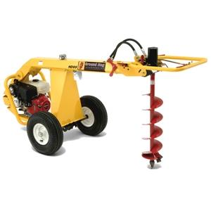 Where to find HYDRAULIC AUGER, TOW BEHIND in Bath