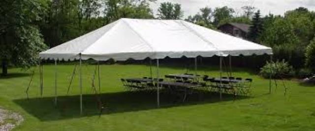 Where to find 30x45 FRAME TENT in Bath