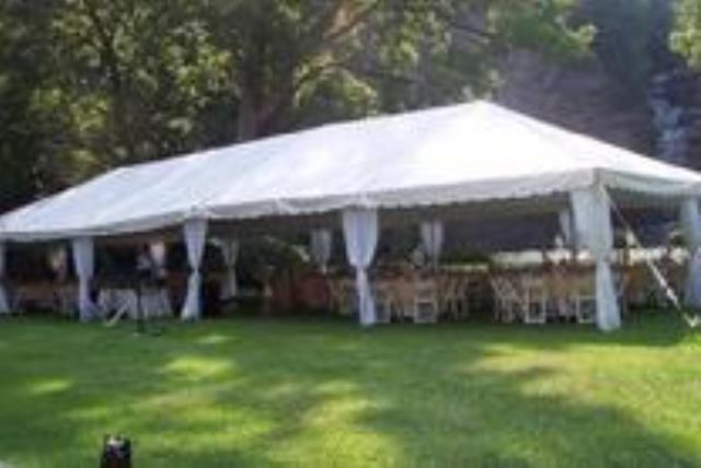 Where to find 30x75 FRAME TENT in Bath