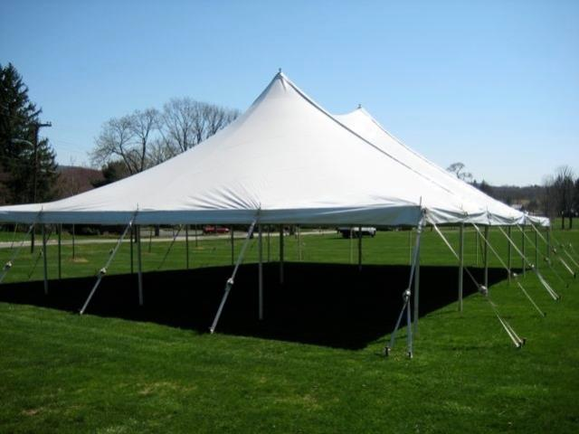 Where to find 40x60 POLE TENT in Bath