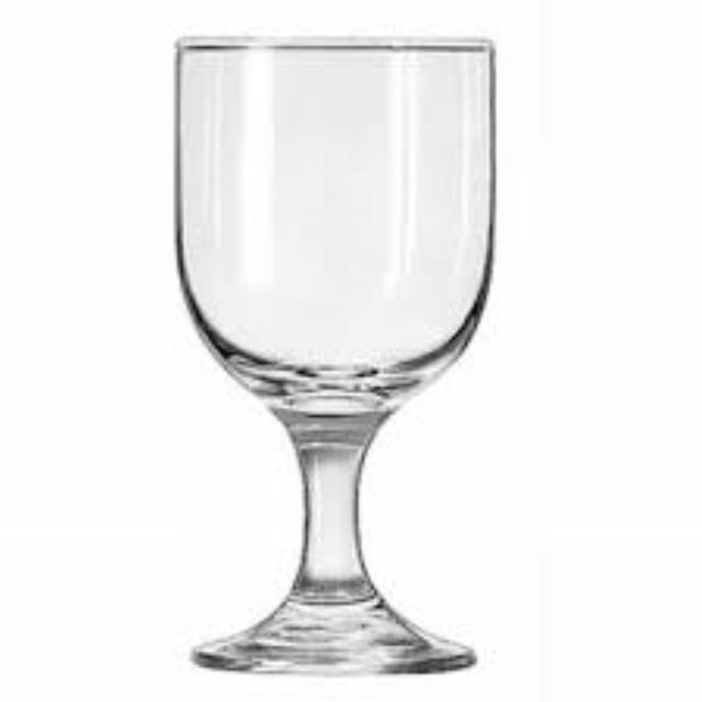 Where to find 10.5 OZ WATER GOBLET GLASS in Bath