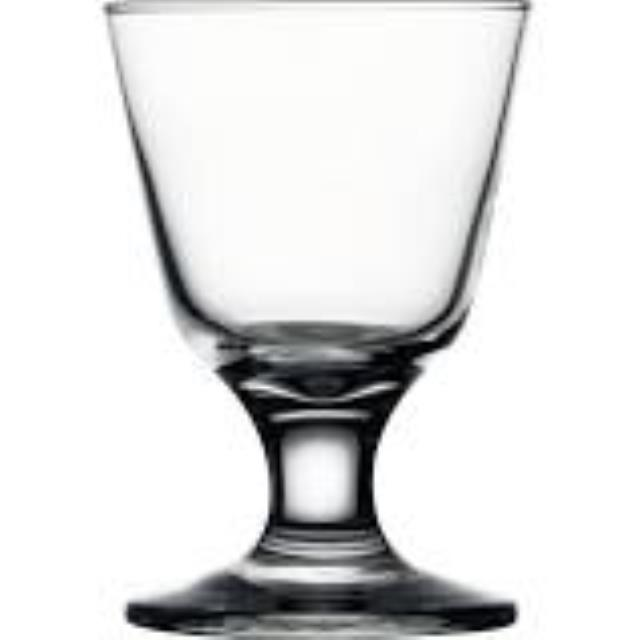 Where to find 5.5 OZ FOOTED ROCK GLASS in Bath