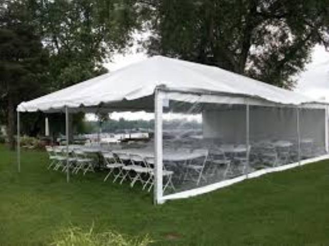 Where to find 30ft CLEAR SIDEWALLS in Bath & 30FT CLEAR SIDEWALLS Rentals Bath NY Where to Rent 30FT CLEAR ...