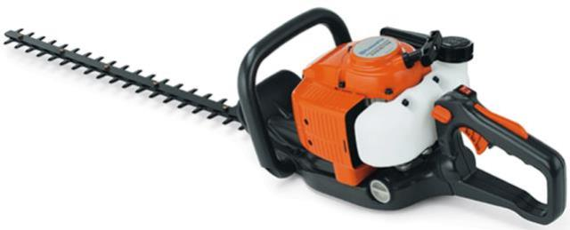 Where to find HEDGE TRIMMER in Bath