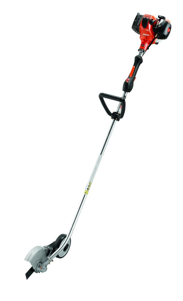 Where to find LAWN EDGER in Bath
