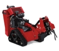 Where to rent STUMP GRINDER in Bath NY