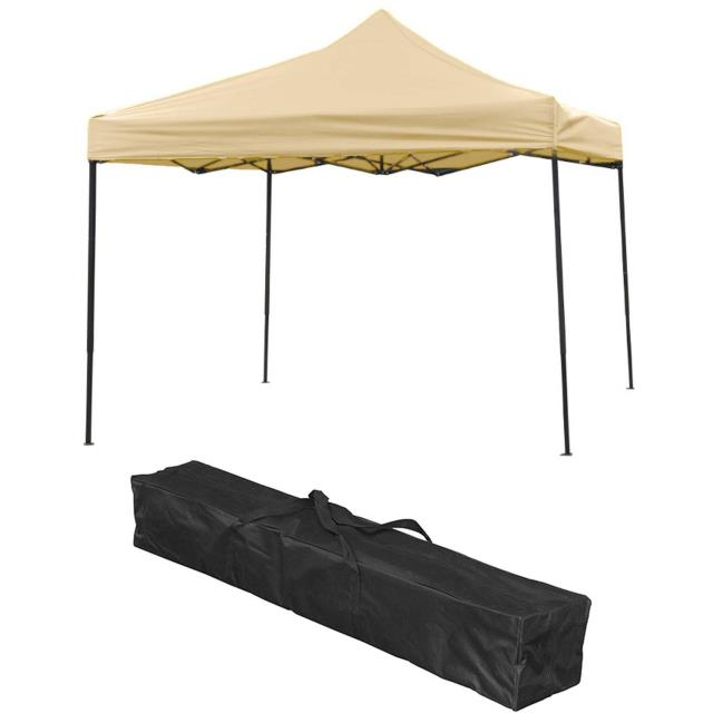 Where to find BEIGE POP UP 10X10 TENT in Bath  sc 1 st  Equipment Rentals in Corning NY & BEIGE POP UP 10X10 TENT Rentals Bath NY Where to Rent BEIGE POP ...