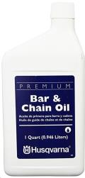 Where to rent HUS 1 QT BAR AND CHAIN OIL in Bath NY