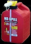 Where to rent NO SPILL 2.5 GALLON GAS CAN in Bath NY