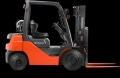Where to rent FORK LIFT INDOOR OUTDOOR 5K in Bath NY