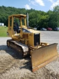 Where to rent D3G DOZER in Bath NY