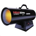 Where to rent HS35 PROPANE FORCED AIR HEATER in Bath NY