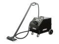 Where to rent BED BUG STEAM CLEANER in Bath NY