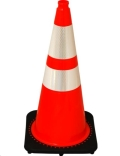 Where to rent TRAFFIC CONES in Bath NY