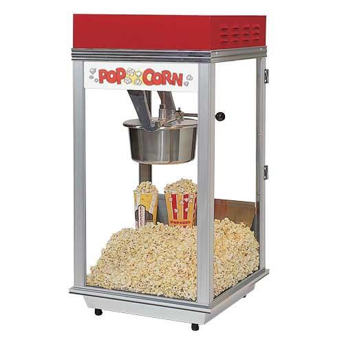 Where to find POPCORN POPPER 8OZ in Bath