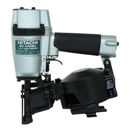 Where to find AIR ROOFING NAILER in Bath