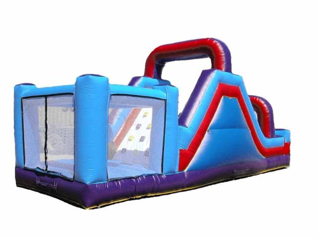Where to find BOUNCE HOUSE, 3 IN 1 in Bath